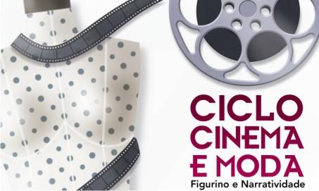 CICLO CINEMA E MODA 1