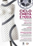 CICLO CINEMA E MODA 2
