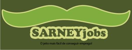 Sarney Jobs