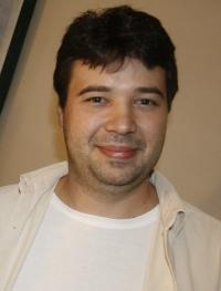 Marcelo Vitorelo