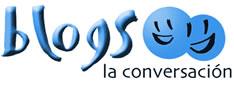 blogs-conversacion