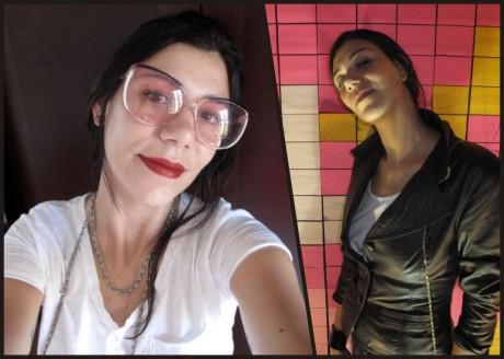 """LB entrevista: Ana Paula Souza, correspondente do Life Behavior no Brasil, além de ser a dona do blog """"Eletrotrend"""" - ana-paula-souza"""