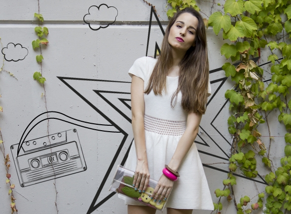 Life behavior por roberto sena lb entrevista sylvia - Sylvia dare to diy ...