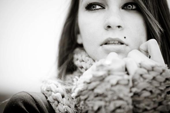Iasmina Alexandra Magarea
