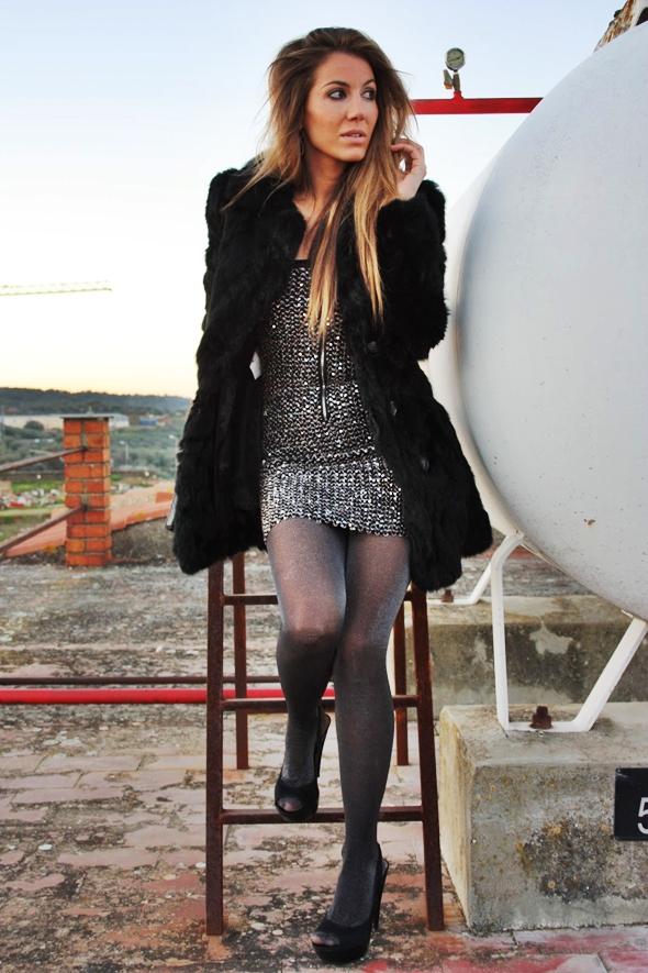 Olga Martínez Aldama