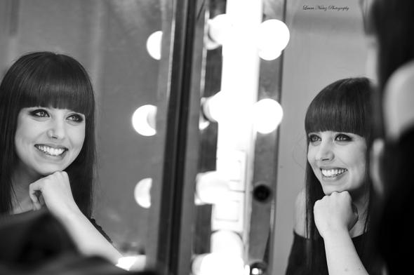 Alessandra Santi