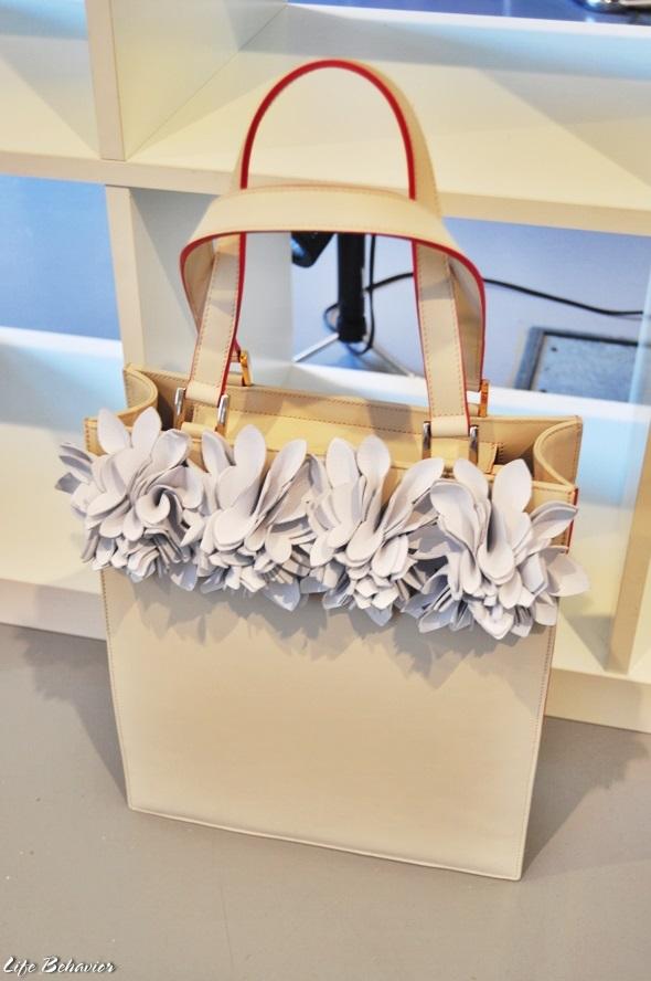 Alilovesyou Bags