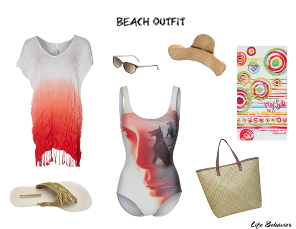 beach_outfit