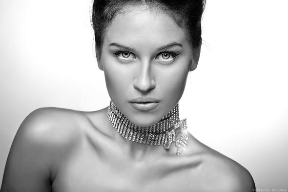 Diana Sham