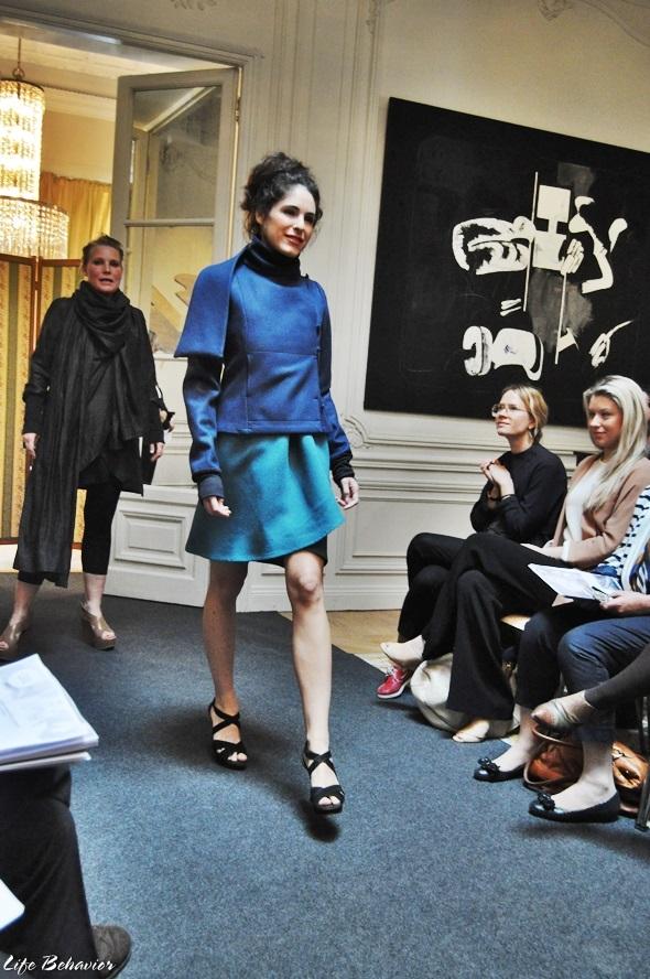 Moda Nordica