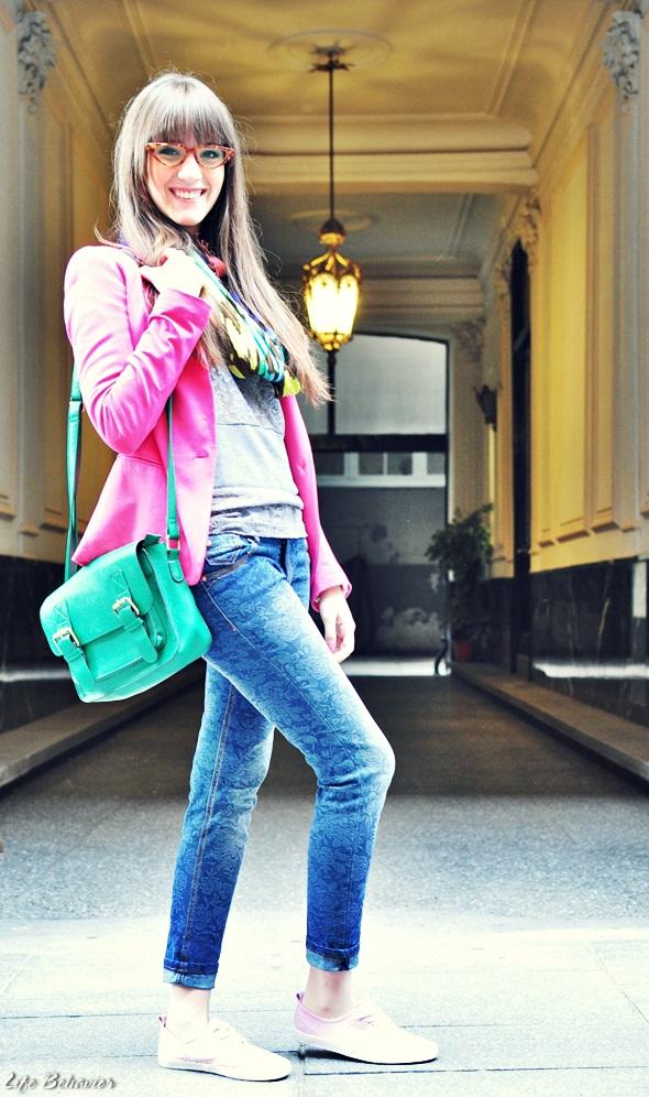 Street Style 39 Beauty 39