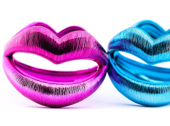 brazalete-labios
