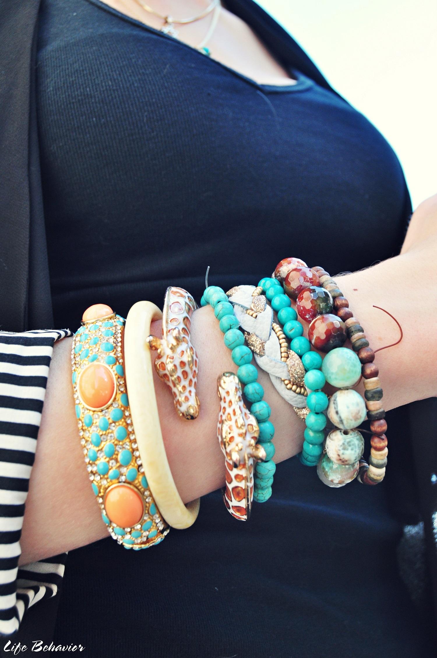 joyas preciosas