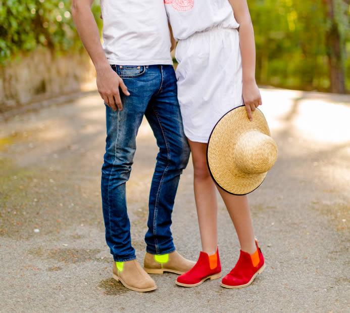 neon_boots-lookbook_man_woman_2