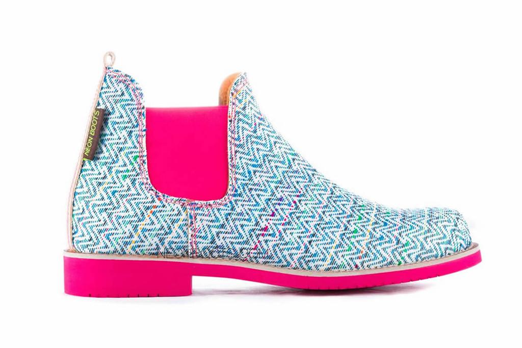 Neon_Boots_Tela_Chanel_-_Elastico_y_Suela_Fucsia_Fluor_-_Edicion_Especial_1_1024x1024