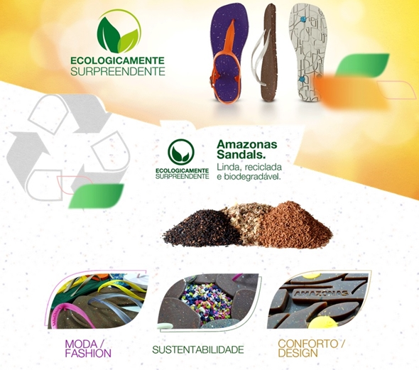 amazonas sandals recicladas 1