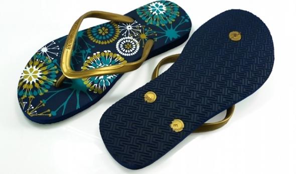 amazonas sandals recicladas 3