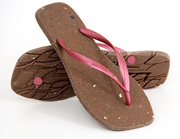 amazonas sandals recicladas 5