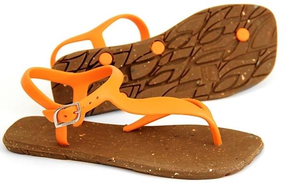amazonas sandals recicladas 6