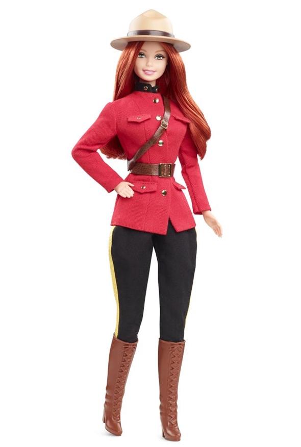 Barbie 0002