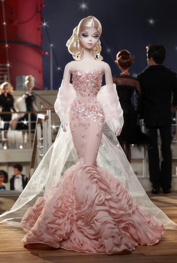 Barbie 0004