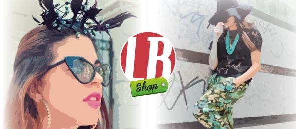 life behavior shop