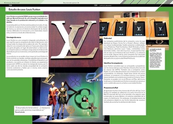 merchandising de moda 2