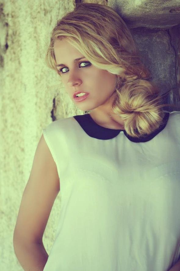 Tamara Laynez Pacheco