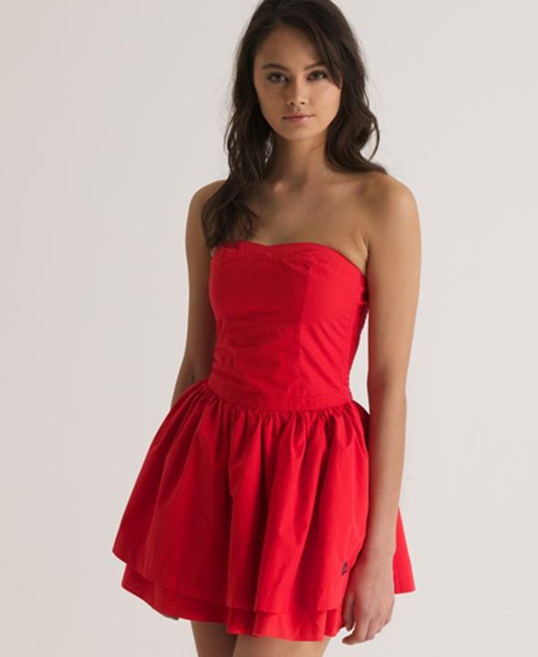 vestido superdry 2