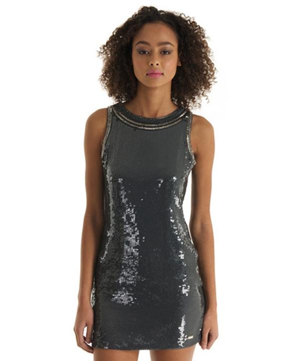 vestido superdry 5