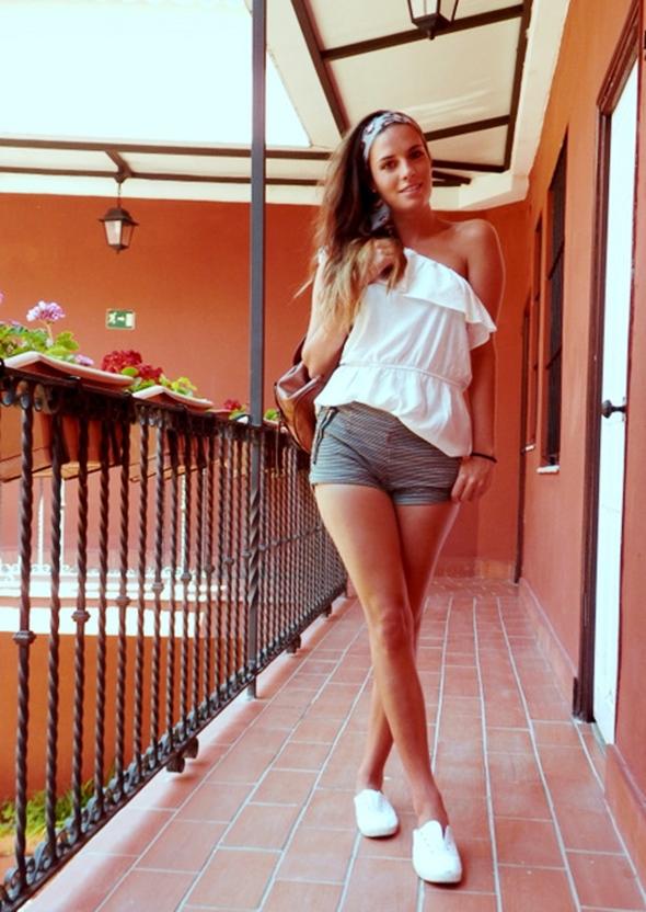 Carmen Bezanilla