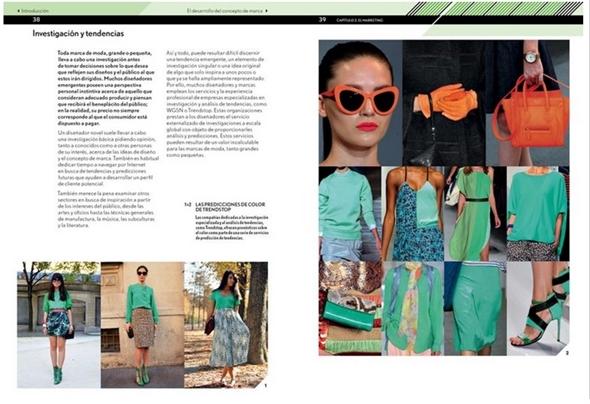 promocion de moda GG 1