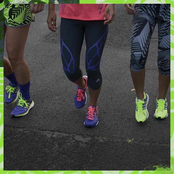 adidas#mygirls_1