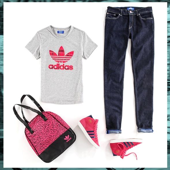 adidas#mygirls_2