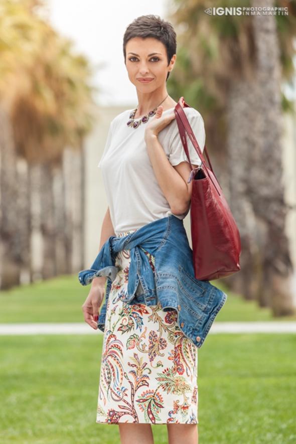 Monica Prado