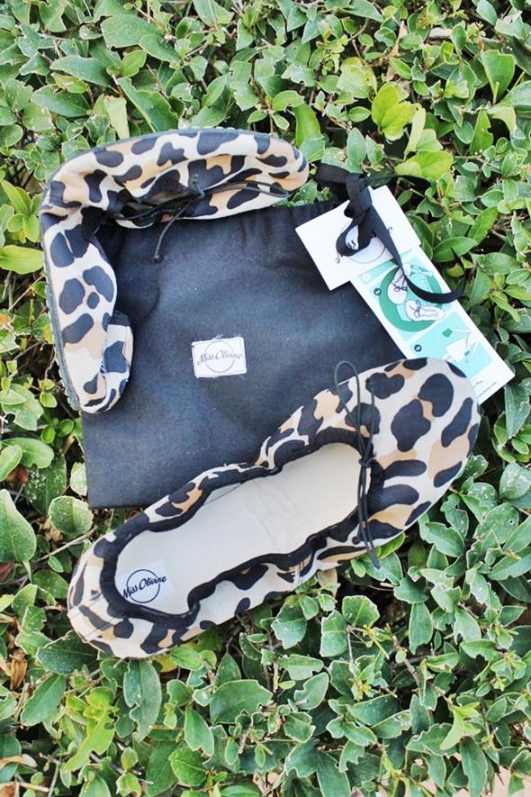 Bailarinas-plegables-piel-Leopardo-2