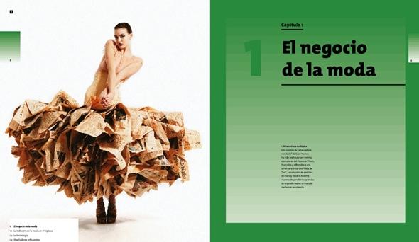 gestion de moda 2