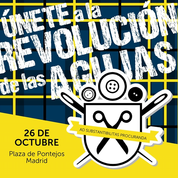 RevolucionAgujas 1