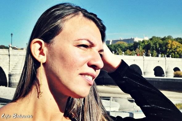 Aninha Ribeiro