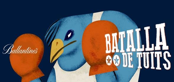 batalladetuits 2
