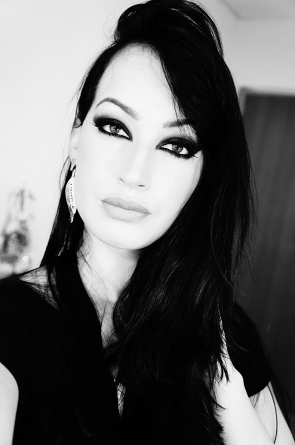 Jana Sabrina