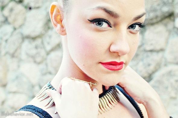 Jess Garcia Alonso