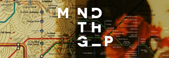 mind-the-gap-wgsn