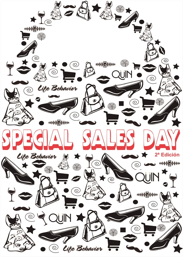specialsalesday 1