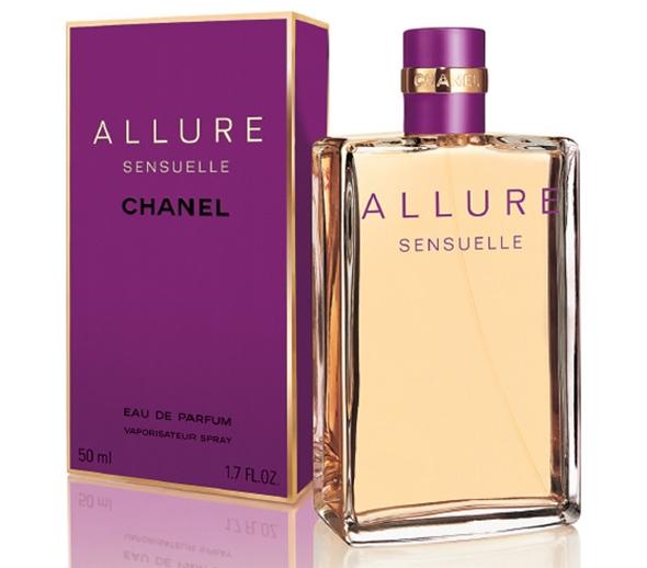 2perfume_allure