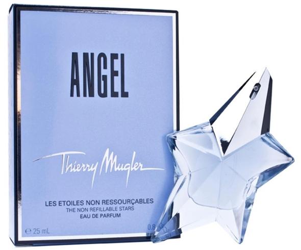 6perfume_angel