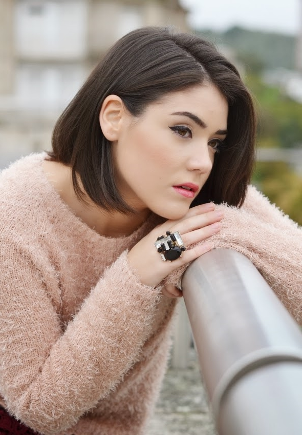 Alexandra Amaro