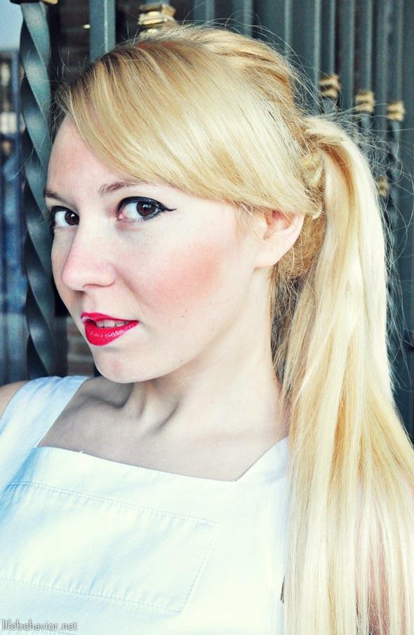 Cristina Jarcalete