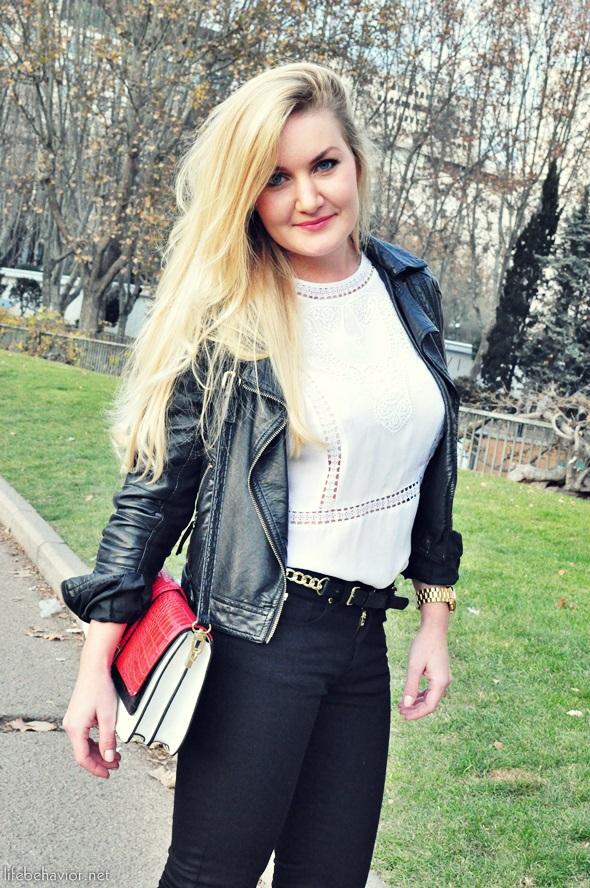 Hanna Vps