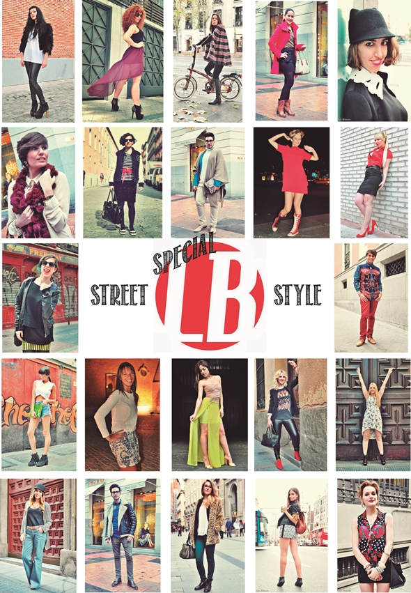 street_style2013_especial